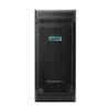Servidor HP ProLiant ML110 Gen 10 | hp servidores