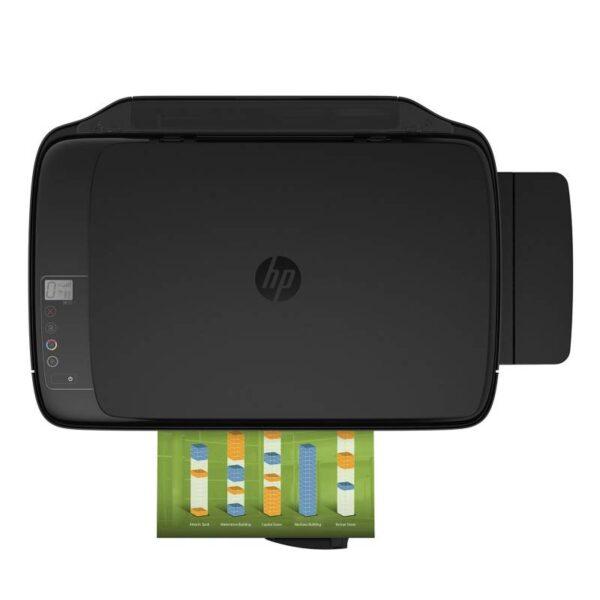 Impresora HP Ink Tank 315 | facil de instalar Impresora HP Ink Tank 315 | Impresoras hp al costo económico