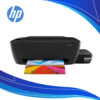Impresora Multifuncional HP Ink Tank 315 AIO | impresora económica | Impresora HP Ink Tank 315 | Impresora multifuncional tinta continua | cartucho para impresora hp