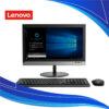 Todo En Uno Lenovo V330   computadores todo en uno   all in one lenovo