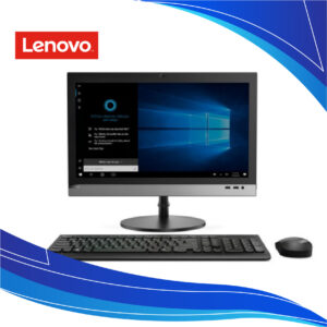 Todo En Uno Lenovo V330 | computadores todo en uno | all in one lenovo