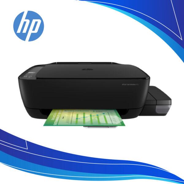 Impresora HP Ink Tank 410   Impresoras hp al costo económico   como instalar impresora hp ink tank