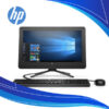 Todo En Uno HP 20-C405LA Core i5 7200U 4GB 1TB 19.5"