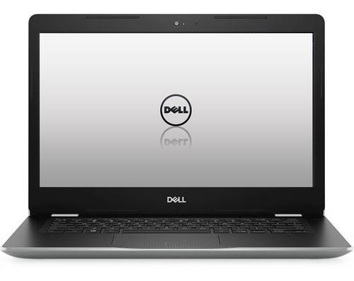 Portatil Dell Inspiron 3493 Core i3   portatil dell inspiron 14-3493   computador portatil dell core i3