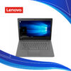 Portátil Lenovo V330-14IKB   Computador Portátil Lenovo V330-14IKB Core i7 ram 8GB disco duro 1TB Intel Optane 16GB   portatil lenovo al costo economico