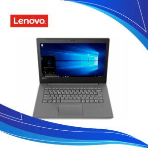 Portátil Lenovo V330-14IKB | Computador Portátil Lenovo V330-14IKB Core i7 ram 8GB disco duro 1TB Intel Optane 16GB | portatil lenovo al costo economico
