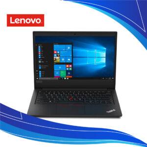Portatil Lenovo ThinkPad E490 Core i5 | computador portatil lenovo con soporte y garantia de lenovo colombia