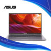 computador Portátil Asus M509DA-BR300 | Portatil asus ryzen 3 | alkosto computador portatil