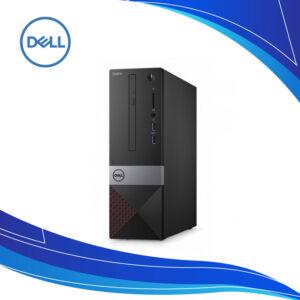 Computador Dell Vostro 3471 SFF core i5 | computador de mesa al costo | soporte dell colombia