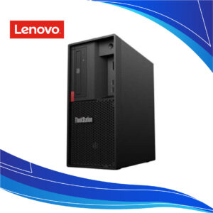 Lenovo ThinkStation P330 Workstation | lenovo workstation | computador de alto rendimiento | torre de alta gama