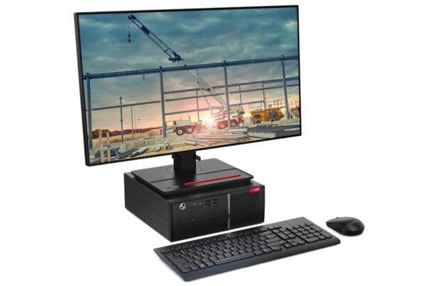 Lenovo V530S SFF | Lenovo V530S SFF Core i5 | Lenovo V530S-07ICB | Computador Lenovo ThinkCentre V530S SFF PC Corporativo