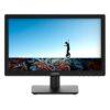 Lenovo M720Q Tiny | Lenovo ThinkCentre M720Q Tiny PC Core i7 | computador lenovo | computador de mesa lenovo pc