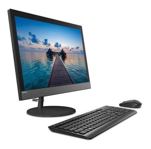 Computador Todo En Uno Lenovo V130-20IGM | computador de escritorio lenovo | computador de mesa alkosto