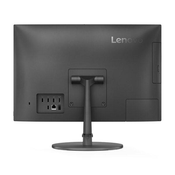 Todo En Uno Lenovo V330 Core i3   computadores todo en uno   all in one lenovo