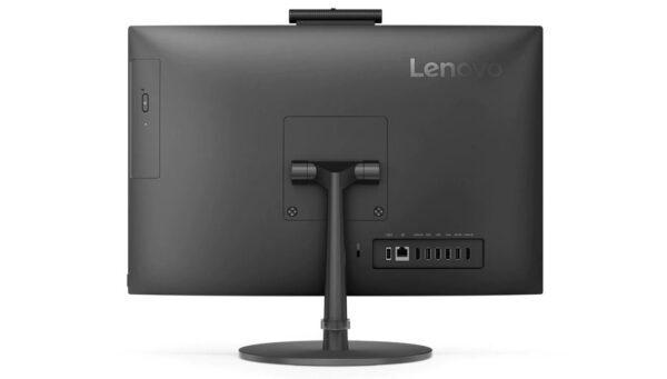 Todo En Uno Lenovo V530 | computadores todo en uno | all in one lenovo