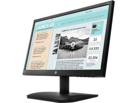 Computador HP 280 G4 SFF Core i3 | Computador de mesa hp al costo mas económico