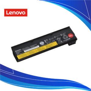 Batería Para Portatil Lenovo ThinkPad 68+ 0C52862 | bateria de portatil lenovo | bateria lenovo thinkpad