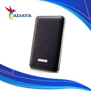 Power Bank Adata PV120-5100M | Batería portatil para celular | batería externa para portátil