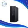 Dell Optiplex 3070 SFF | Computador de mesa al costo economico | soporte en DELL Colombia | Computador dell