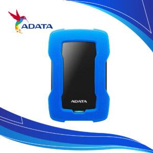 Disco Duro Externo 2TB Adata | disco duro portatil 2tb | disco duro antigolpes adata