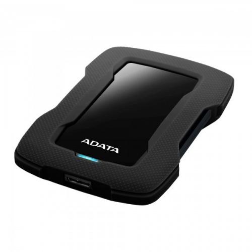 Disco Duro Externo Adata 2TB   disco duro portatil 2tb   disco duro antigolpes adata