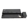 Docking Station Lenovo ThinkPad Ultra (2)