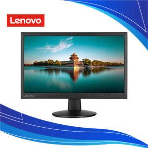 Monitor Lenovo ThinkVision LI2215S | Pantalla para PC | Monitor PC