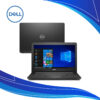 Portátil Dell Vostro 3490 Core i5 | computadores dell colombia | dell core i5 con soporte dell colombia