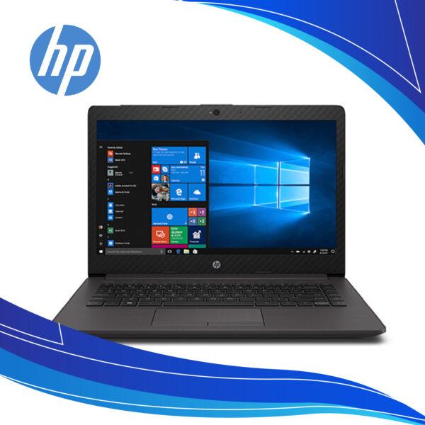 Portátil HP 240 G7 Intel Celeron | Notebook HP 240 G7 | portatiles alkosto