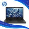 Portatil HP 245 G7   hp portatil al costo   con cargador y bateria para computador portatil hp colombia