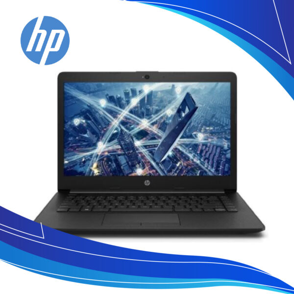 Portatil HP 245 G7 | hp portatil al costo | con cargador y bateria para computador portatil hp colombia