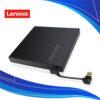 Unidad De DVD Externa Lenovo ThinkCentre Tiny | lector de cd externo | unidad dvd externa