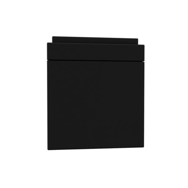 Batería Forza FUB-1245 12V 4,5 Ah | ups para computador PC de mesa | bateria para UPS