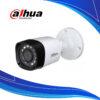 Cámara De Seguridad Tipo Bala Dahua | camara de seguridad para casa | camara de seguridad wifi