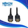 Cable HDMI Tripp-Lite P568-006 | Cable HDMI Tripp-Lite P568-006 | cable hdmi precio económico