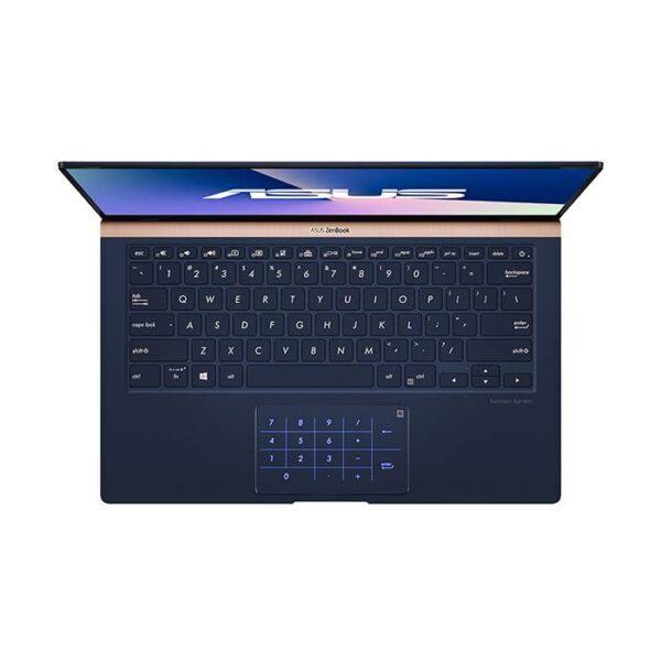 Computador Portatil Asus Zenbook | portatil asus core i7 | asus portatil core i7 con soporte de asus colombia al costo economico
