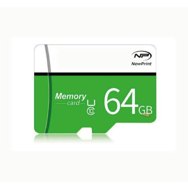 Memoria Micro SD 64GB   memoria sd 64gb