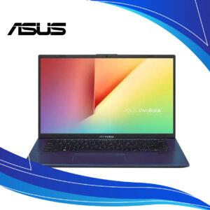 Portatil Asus VivoBook X412FL-EK400 Core i5 4GB 1TB | portatil asus core i5 | asus portatil vivobook