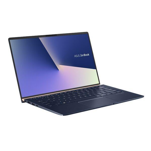 Portatil Asus Zenbook | portatil asus core i7 | asus portatil core i7 con soporte de asus colombia al costo economico