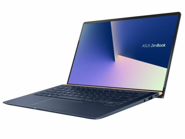 Computador Portatil Asus Zenbook | portatil asus core i7 | asus portatil al costo economico con soporte para computador portatil y garantia de asus colombia