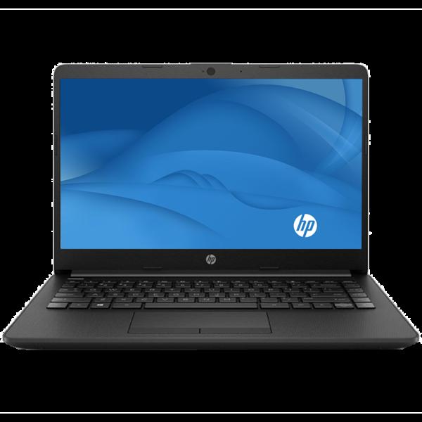 Computador Portátil HP 14-CF3040LA | hp portatil | portatil al costo económico