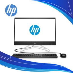 Todo En Uno HP 22-C042LA Core i5 8250U 4GB 1TB | computador hp todo en uno | computadores todo en uno hp al costo | all in one HP 22-C042LA