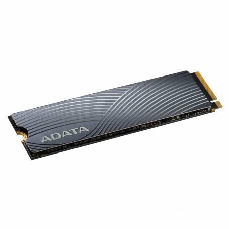 Unidad de Estado Sólido Adata Swordfish SSD 500GB | DISCO DURO SSD 500GB | SSD ADATA SWORDFISH 500GB