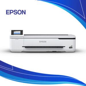 impresora epson, impresora de gran formato, Impresora Epson T3170 SureColor