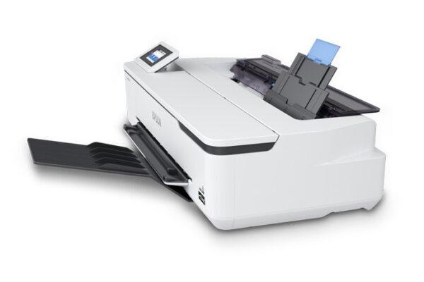 Impresora Epson T3170 SureColor