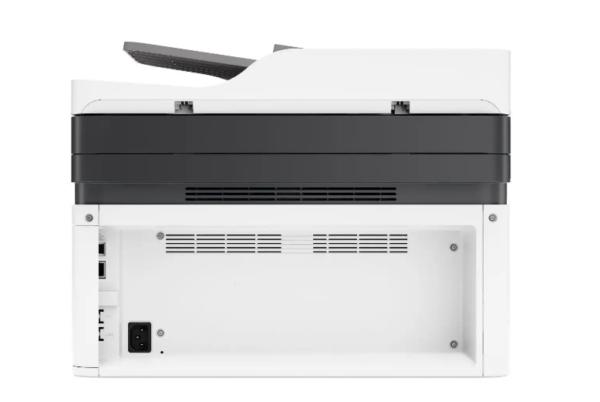 Impresora HP Laser MFP 137fnw Multifuncional   impresora HP economica al costo   hp colombia