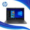Portátil HP 14-CF3039LA | hp portatil | computador portatil con soporte de hp colombia