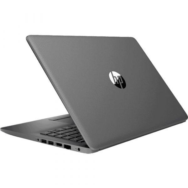 Computador Portátil HP 14-CF3039LA | hp portatil | computador portatil al costo economico | soporte y garantia hp colombia