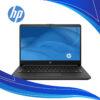 Computador Portátil HP 14-CF3040LA | hp portatil | computador portatil hp al costo mas economico