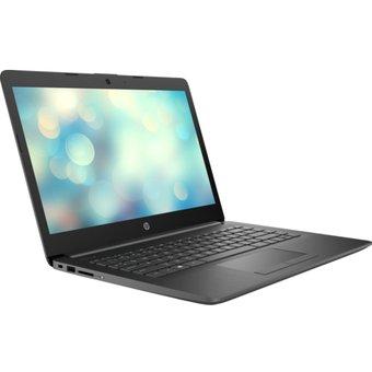 Portátil HP 14-CF3040LA | hp portatil | computador portatil hp al costo mas economico